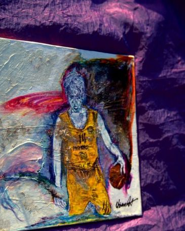 Optimized-basket passion (5)