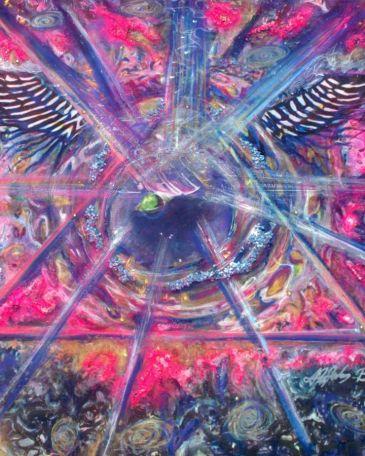 Optimized-svoboda v vesolju (7)