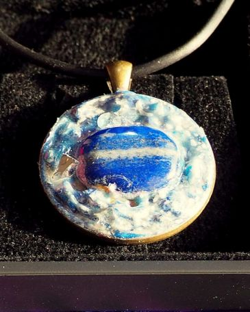 lapis-lazuli-1mali-d88f96f5da-9bc6af9b43ec3e87cb731fd26df4a2e5[1]