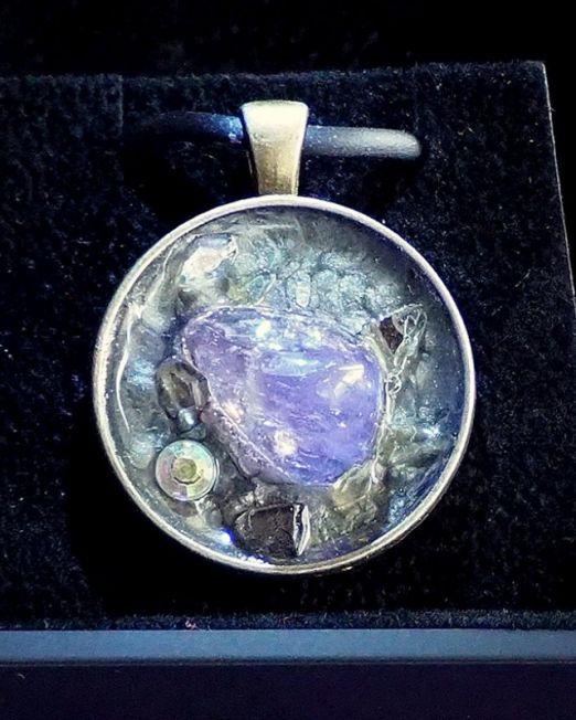 lapis-lazuli-4mali-9dd7b0b689-f981831237d08dda531cde6fbb199e51[1]