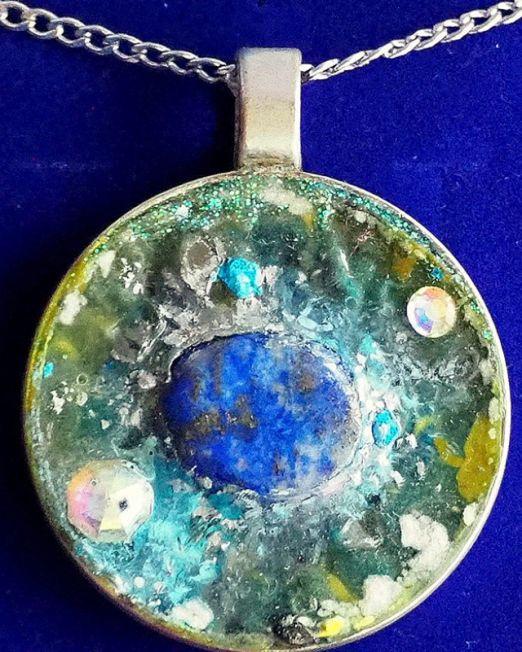 lapis-lazuli-6max-167b17de8f-f15af0015ba219df01fc498a7c2f9969[1]
