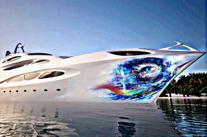 slika ladja